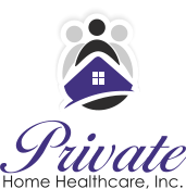 Private Home Healthcare, Inc.